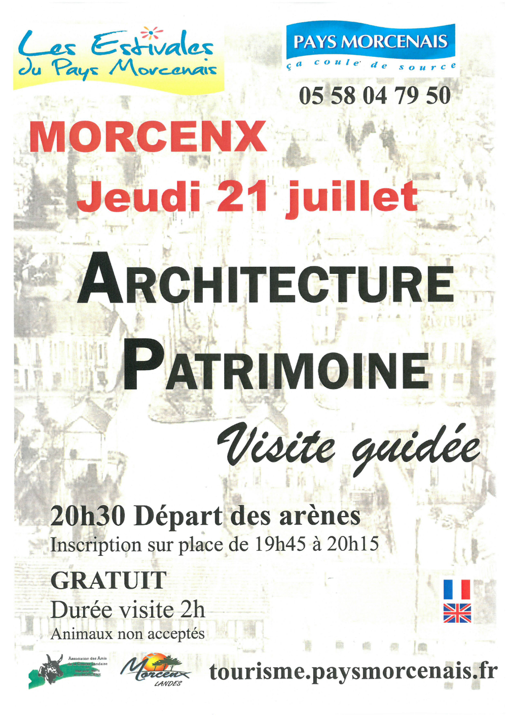 Affiche-validee-visite-Morcenx