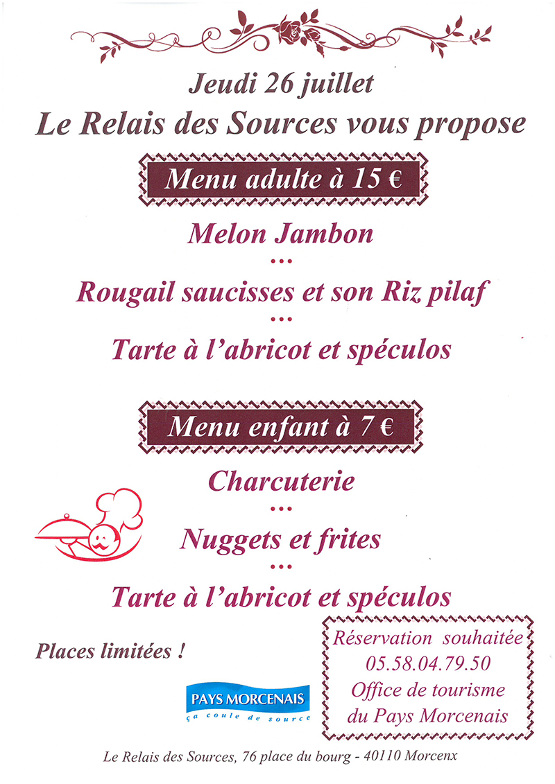 MENU-CINE-PELEIN-AIR-26-JUILLET